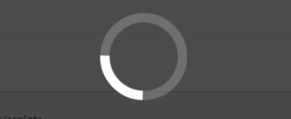 Creating-A-Loading-Indicator-with-jQuery-CSS3