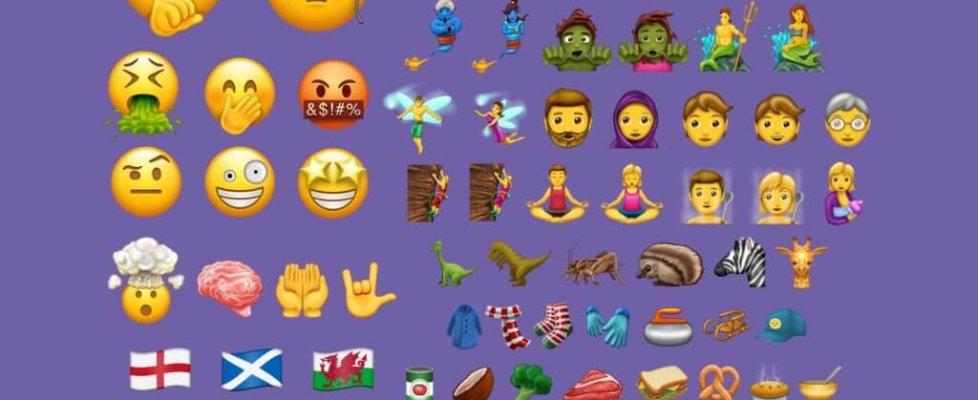 emoji-5-sample-images-overview-emojipedia-2017