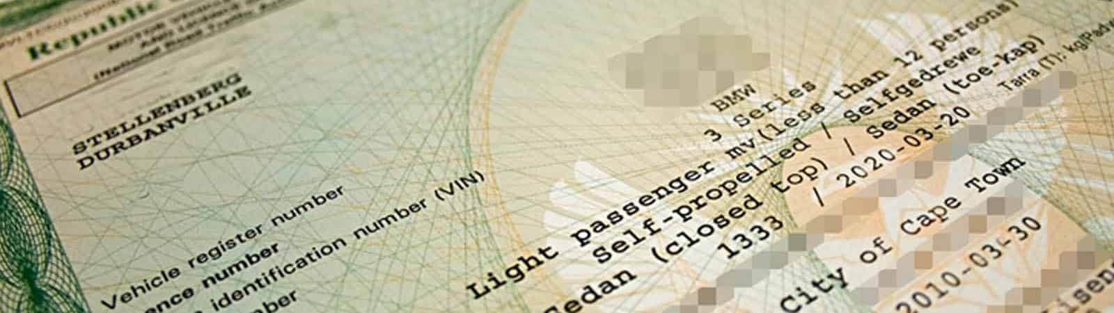 Fastlane-Vehicle-Licensing-Services-forms-view-or-download-image