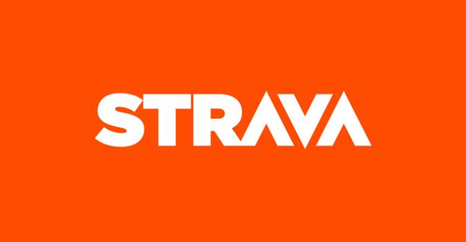 strava-logo-2016