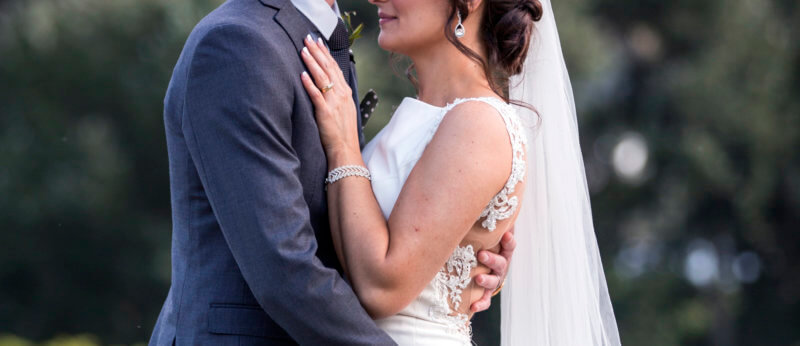 Louis and Liezel Nel wedding photography by Lisa Stayt