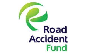 the Road Accident Fund